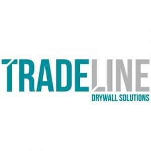 Tradeline MF5 Metal Furring Section