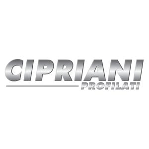Cipriani Metal MF5 Furring Section