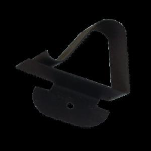 GL10 Framing Clip
