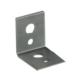 Suspended Ceiling Angle Bracket