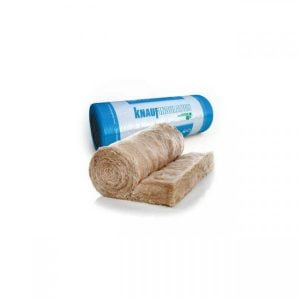 Knauf-Earthwool-Loft-Roll-44-100mm