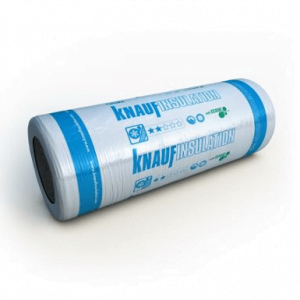 MF Ceiling Kit with 170mm Knauf Insulation
