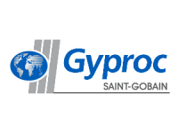 Gyproc_Logotype_rgb-small