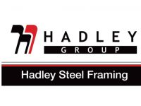 hadley-steel-framing-logo